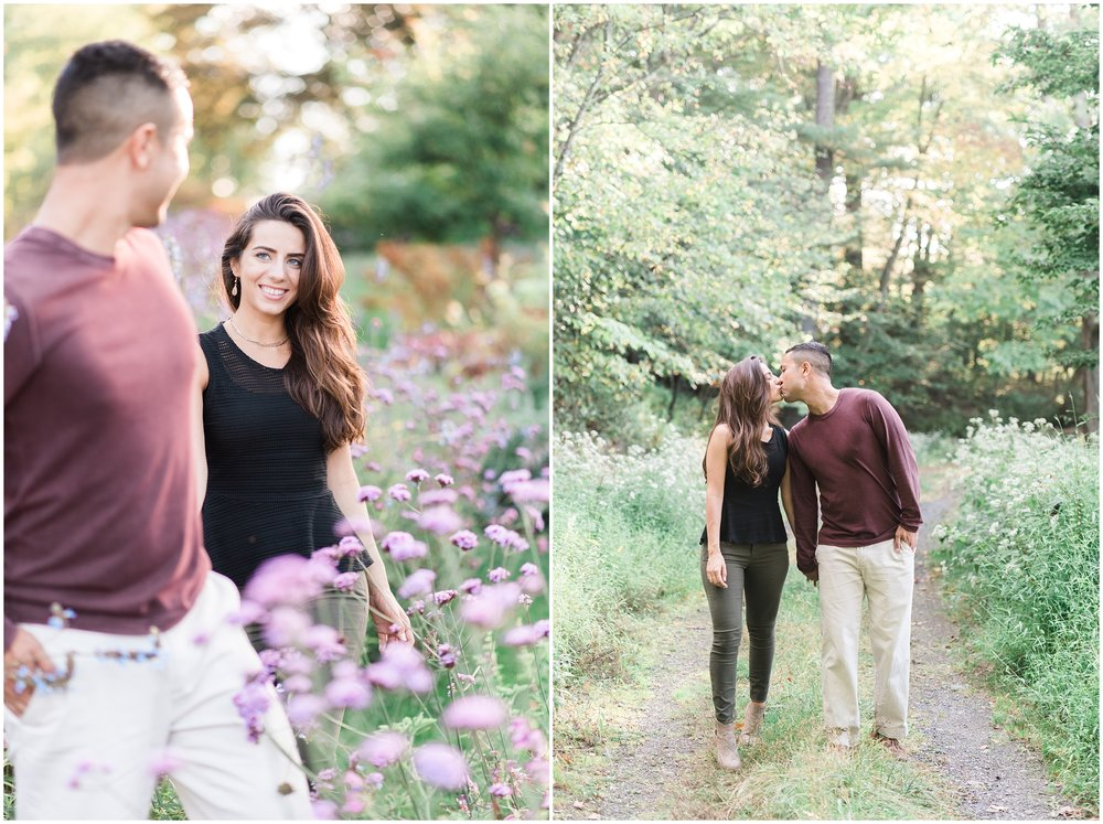 New-Paltz-NY-Mohonk-Mountain-House-Fall-Engagement-Session-Photo_0013.jpg