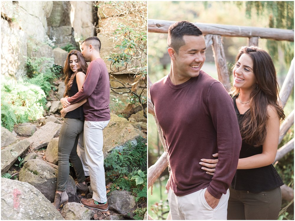 New-Paltz-NY-Mohonk-Mountain-House-Fall-Engagement-Session-Photo_0015.jpg
