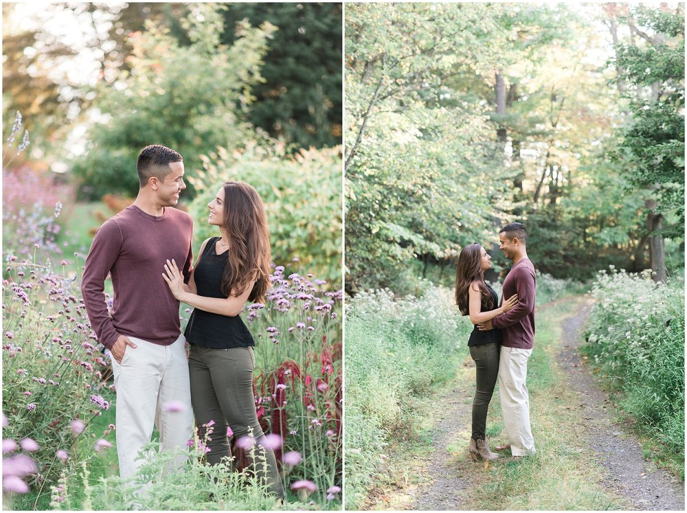 New-Paltz-NY-Mohonk-Mountain-House-Fall-Engagement-Session-Photo_0017.jpg