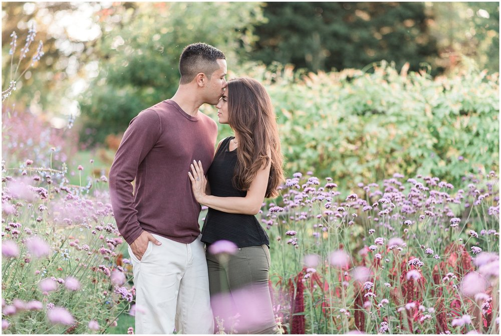 New-Paltz-NY-Mohonk-Mountain-House-Fall-Engagement-Session-Photo_0020.jpg