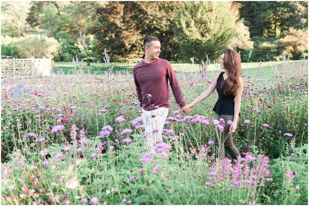 New-Paltz-NY-Mohonk-Mountain-House-Fall-Engagement-Session-Photo_0022.jpg