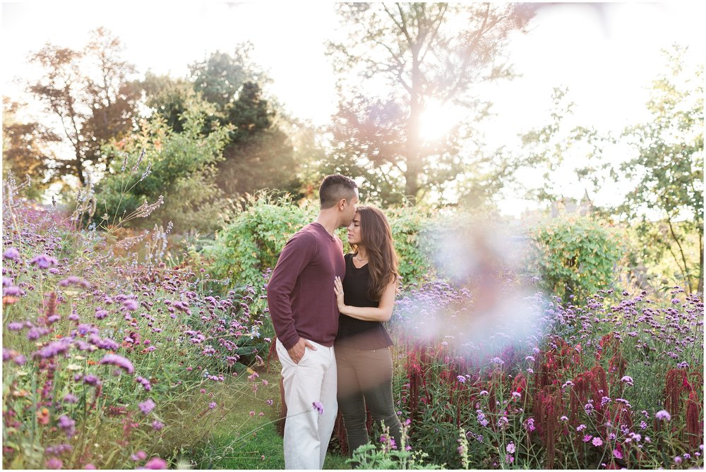 New-Paltz-NY-Mohonk-Mountain-House-Fall-Engagement-Session-Photo_0029.jpg