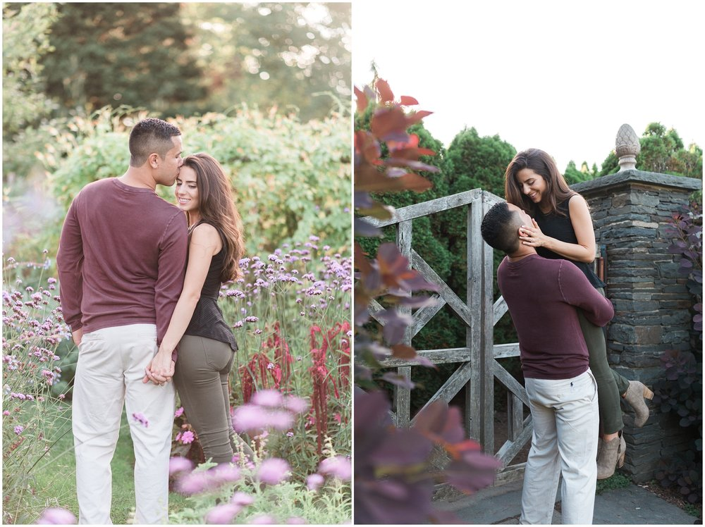 New-Paltz-NY-Mohonk-Mountain-House-Fall-Engagement-Session-Photo_0035.jpg