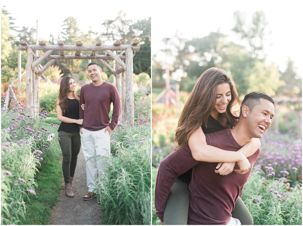 New-Paltz-NY-Mohonk-Mountain-House-Fall-Engagement-Session-Photo_0045.jpg