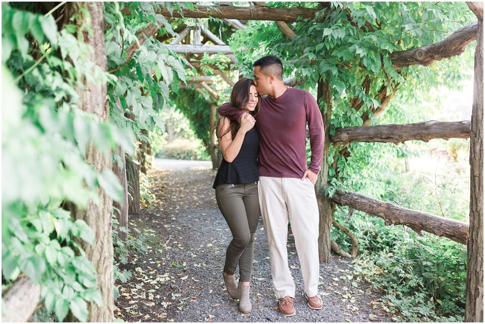 New-Paltz-NY-Mohonk-Mountain-House-Fall-Engagement-Session-Photo_0048.jpg