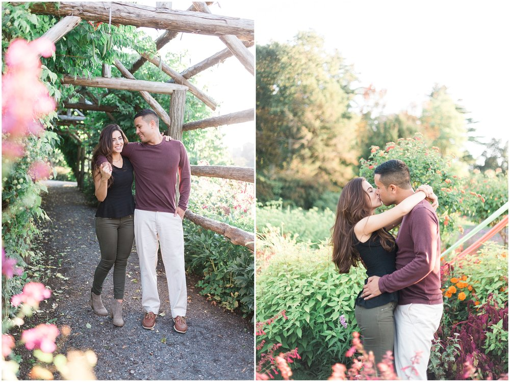 New-Paltz-NY-Mohonk-Mountain-House-Fall-Engagement-Session-Photo_0051.jpg