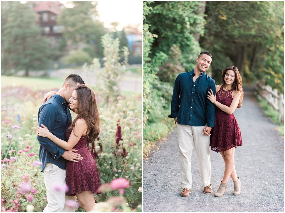 New-Paltz-NY-Mohonk-Mountain-House-Fall-Engagement-Session-Photo_0058.jpg