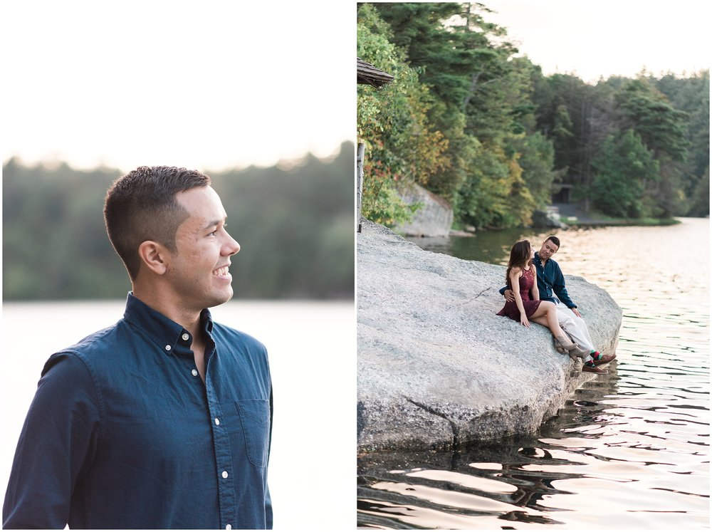 New-Paltz-NY-Mohonk-Mountain-House-Fall-Engagement-Session-Photo_0060.jpg