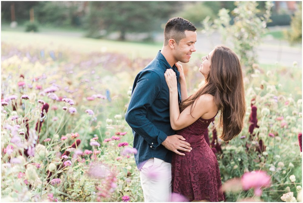 New-Paltz-NY-Mohonk-Mountain-House-Fall-Engagement-Session-Photo_0065.jpg