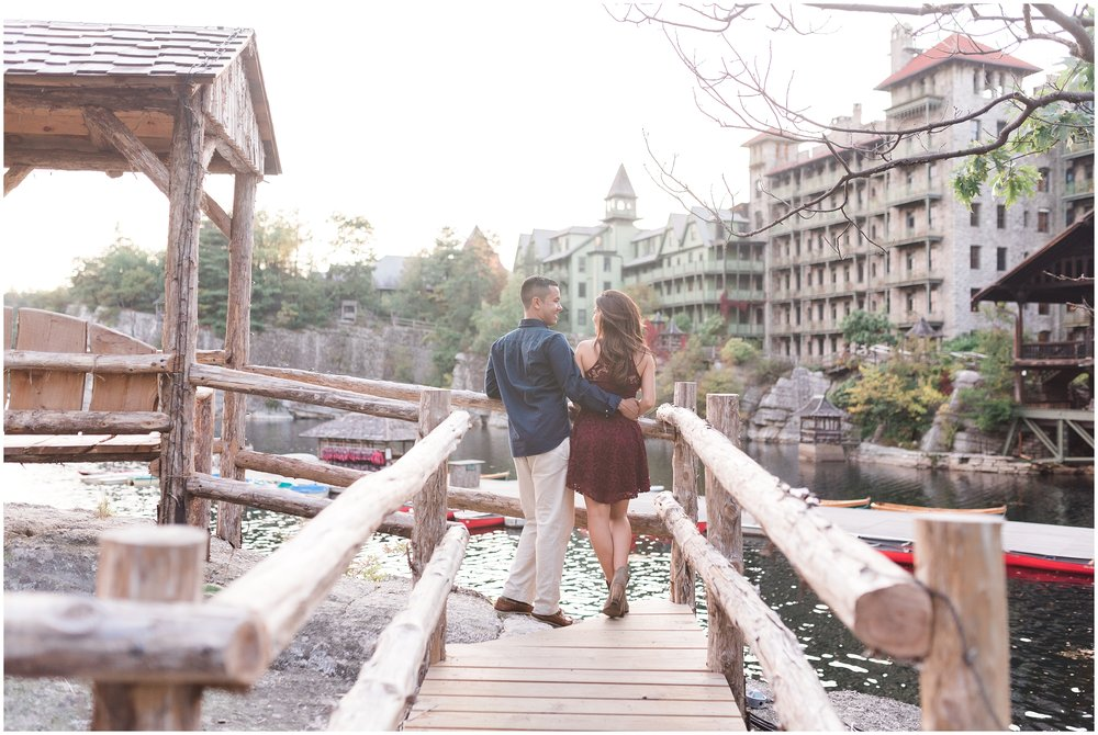 New-Paltz-NY-Mohonk-Mountain-House-Fall-Engagement-Session-Photo_0069.jpg