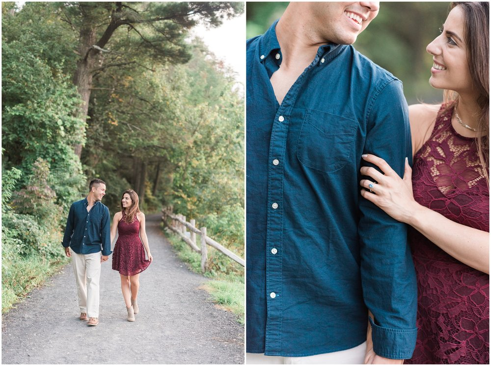 New-Paltz-NY-Mohonk-Mountain-House-Fall-Engagement-Session-Photo_0070.jpg