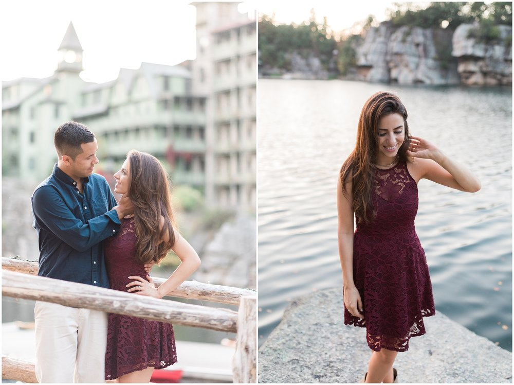 New-Paltz-NY-Mohonk-Mountain-House-Fall-Engagement-Session-Photo_0072.jpg