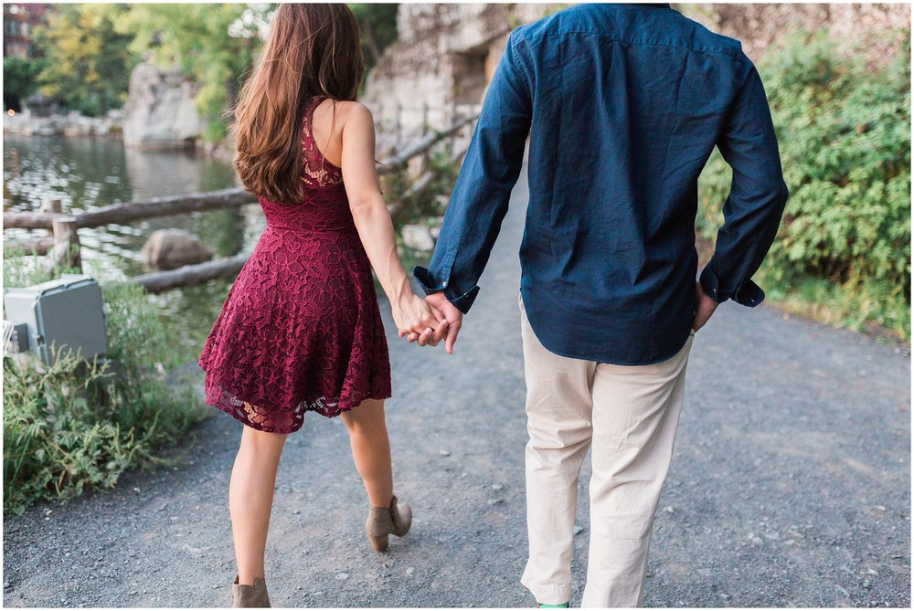 New-Paltz-NY-Mohonk-Mountain-House-Fall-Engagement-Session-Photo_0073.jpg