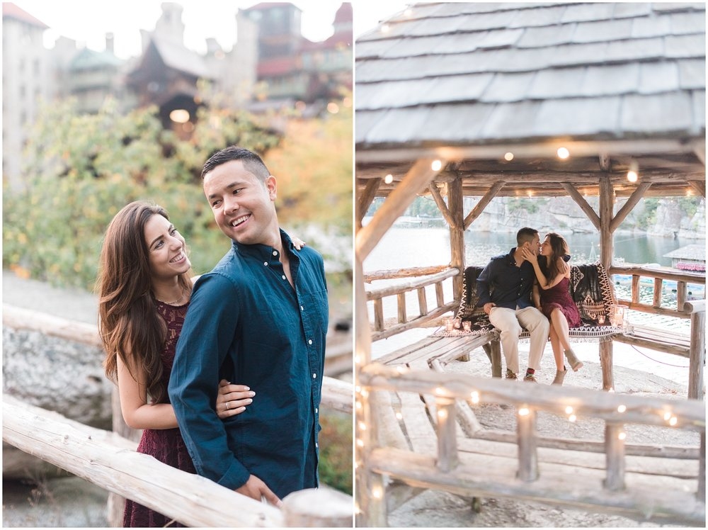 New-Paltz-NY-Mohonk-Mountain-House-Fall-Engagement-Session-Photo_0074.jpg
