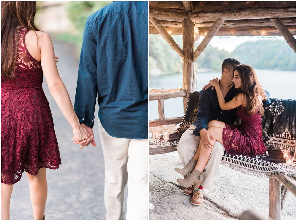New-Paltz-NY-Mohonk-Mountain-House-Fall-Engagement-Session-Photo_0078.jpg