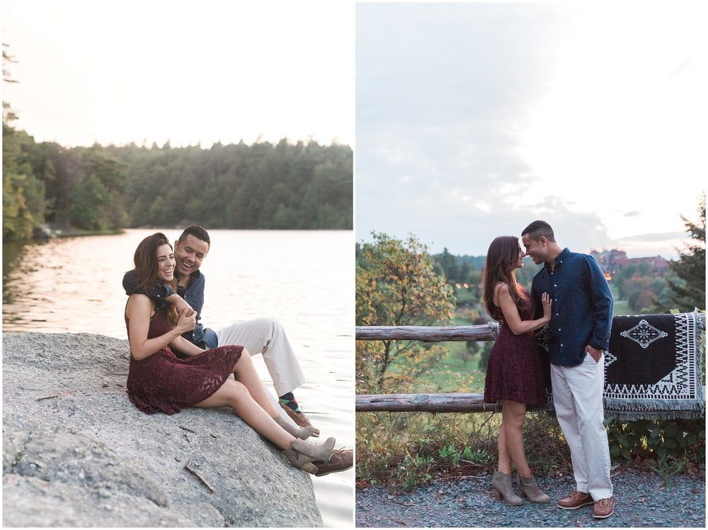 New-Paltz-NY-Mohonk-Mountain-House-Fall-Engagement-Session-Photo_0087.jpg