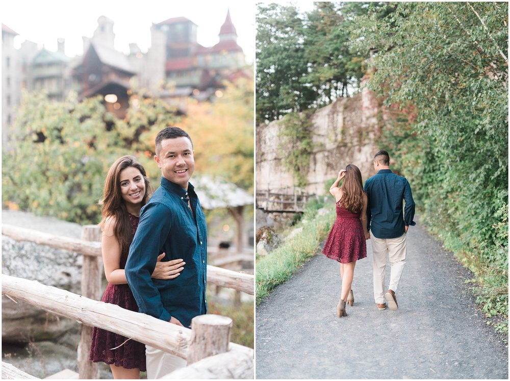 New-Paltz-NY-Mohonk-Mountain-House-Fall-Engagement-Session-Photo_0090.jpg