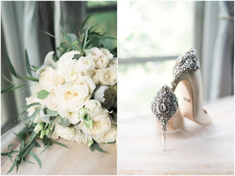 Trish Dan Hall Of Springs Wedding Saratoga Springs Ny