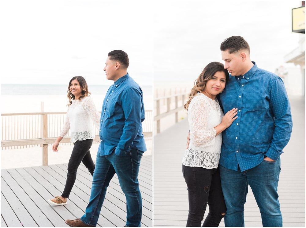 NJ-beach-point-pleasant-boardwalk-engagement-shoot-photo-_0001.jpg