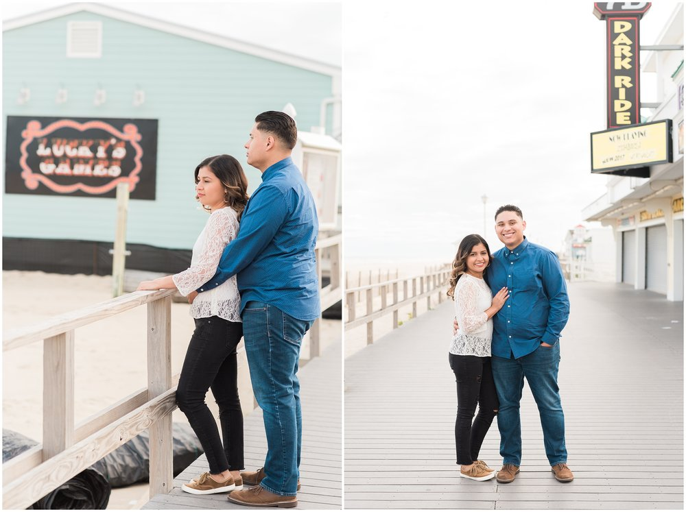 NJ-beach-point-pleasant-boardwalk-engagement-shoot-photo-_0007.jpg