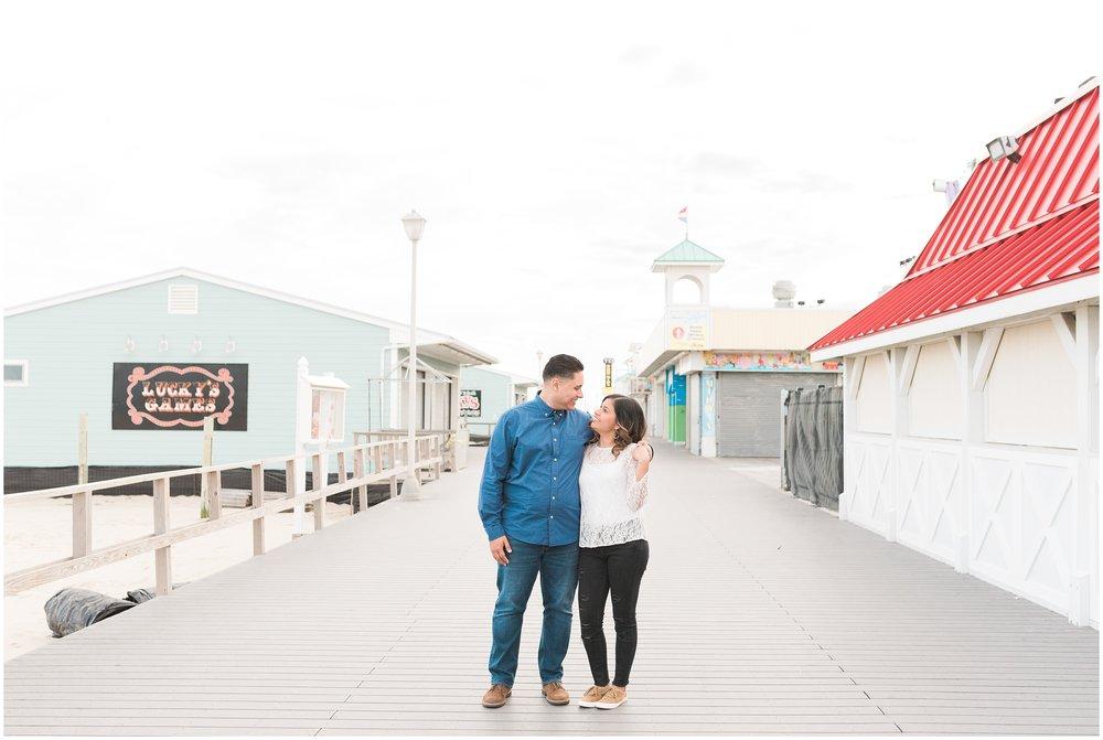 NJ-beach-point-pleasant-boardwalk-engagement-shoot-photo-_0011.jpg