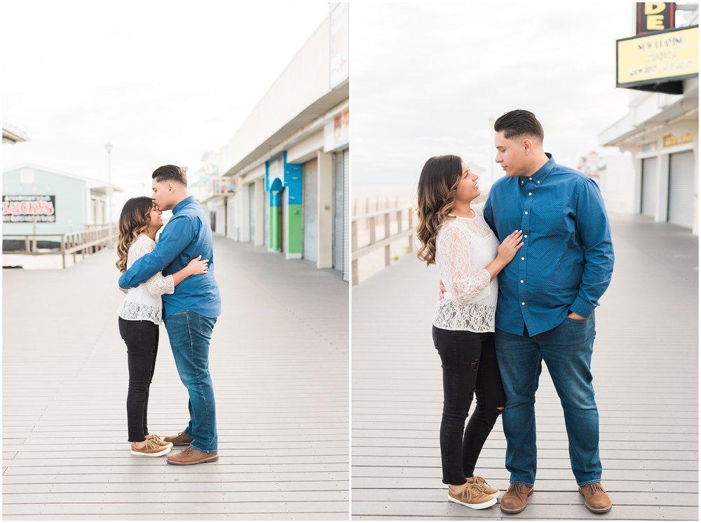 NJ-beach-point-pleasant-boardwalk-engagement-shoot-photo-_0013.jpg