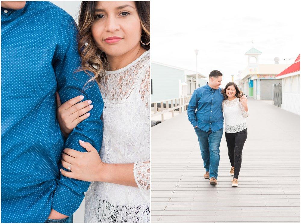 NJ-beach-point-pleasant-boardwalk-engagement-shoot-photo-_0017.jpg