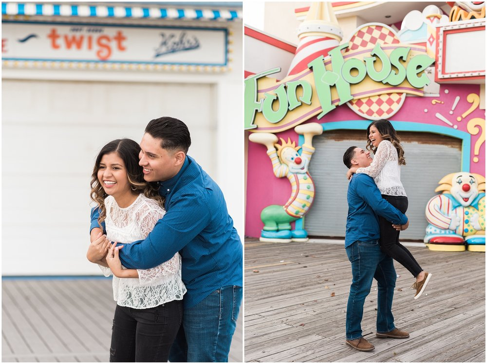 NJ-beach-point-pleasant-boardwalk-engagement-shoot-photo-_0026.jpg