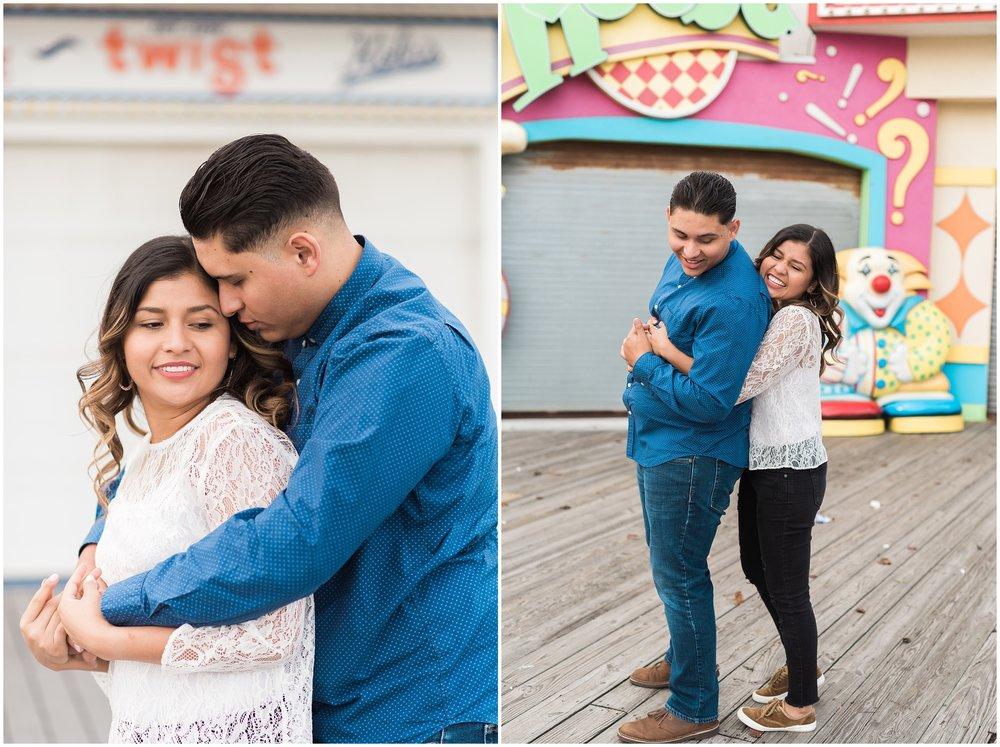 NJ-beach-point-pleasant-boardwalk-engagement-shoot-photo-_0028.jpg