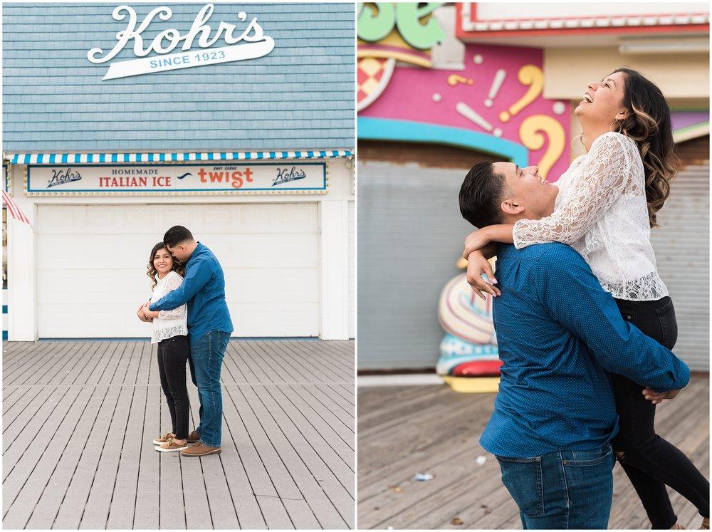 NJ-beach-point-pleasant-boardwalk-engagement-shoot-photo-_0031.jpg
