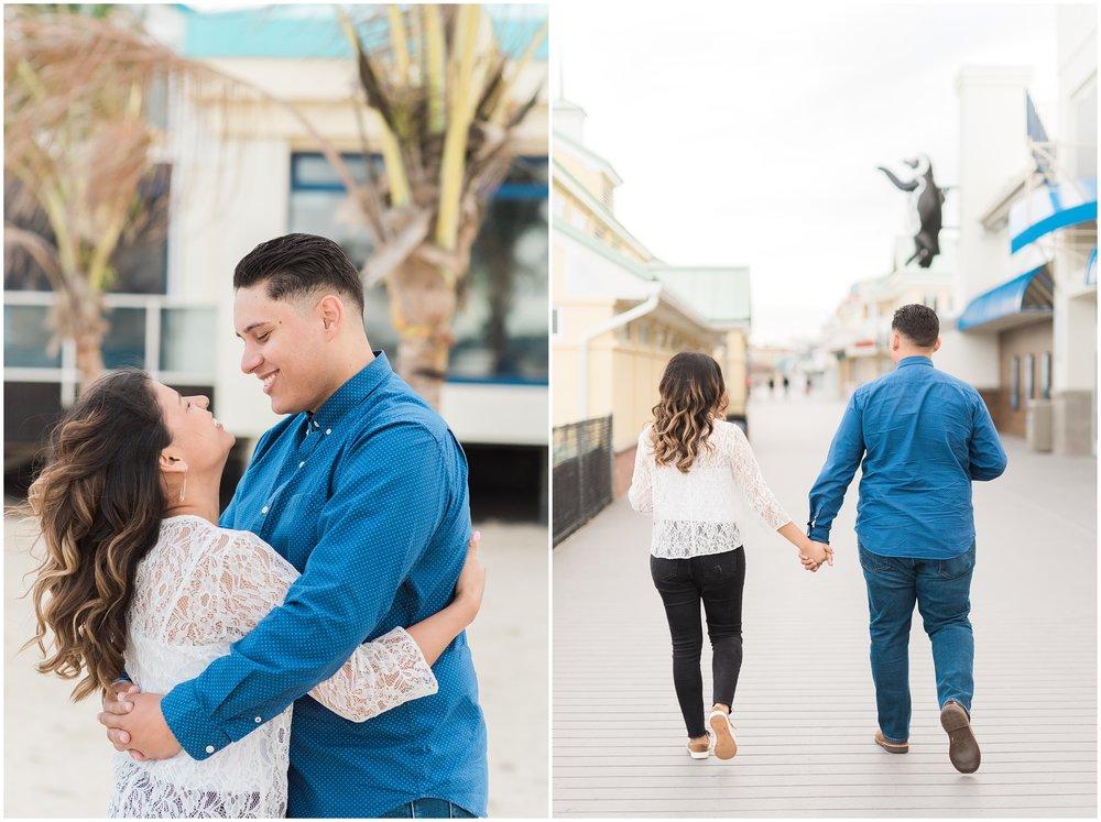 NJ-beach-point-pleasant-boardwalk-engagement-shoot-photo-_0041.jpg