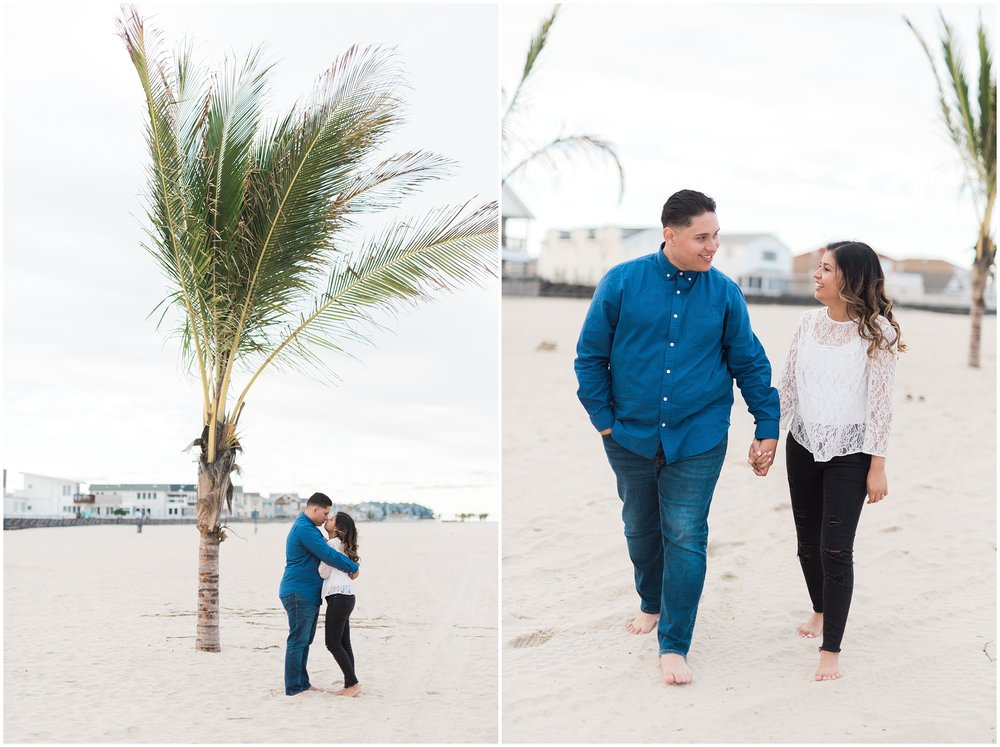 NJ-beach-point-pleasant-boardwalk-engagement-shoot-photo-_0062.jpg