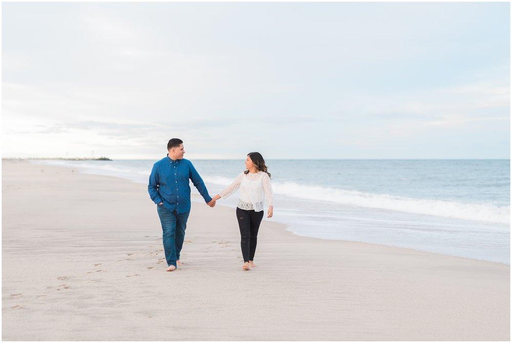 NJ-beach-point-pleasant-boardwalk-engagement-shoot-photo-_0063.jpg