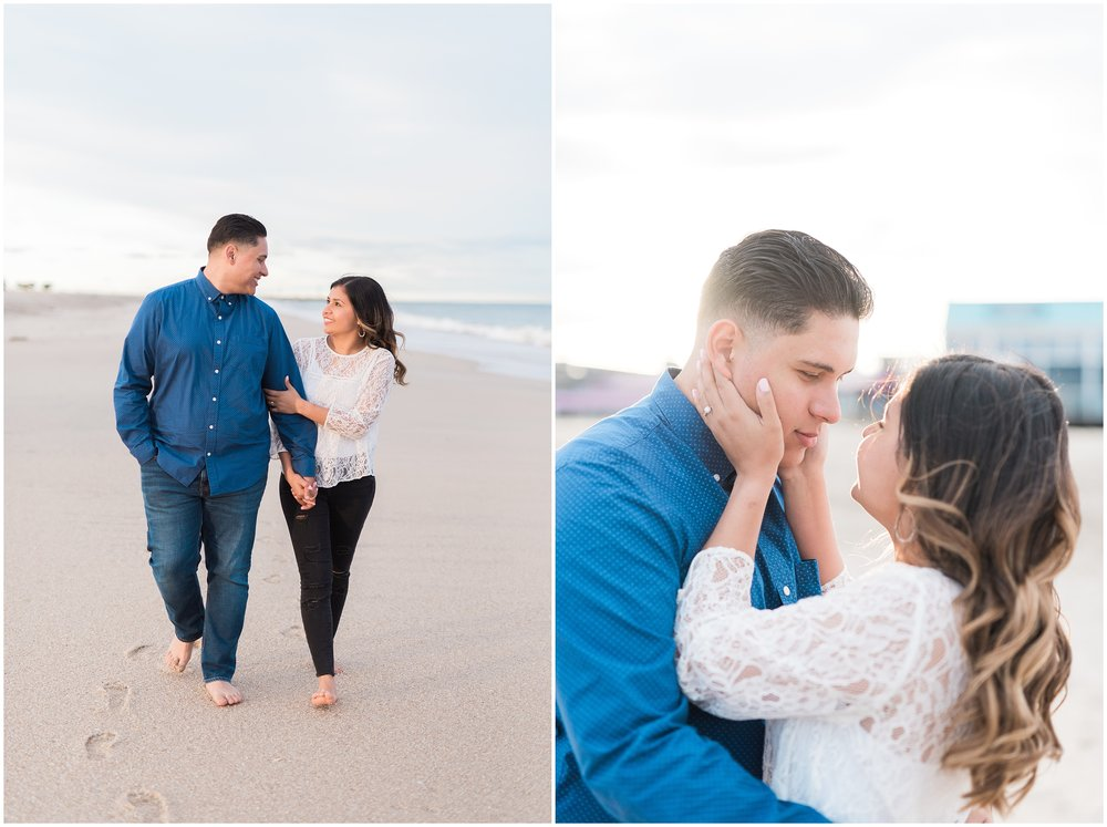 NJ-beach-point-pleasant-boardwalk-engagement-shoot-photo-_0066.jpg