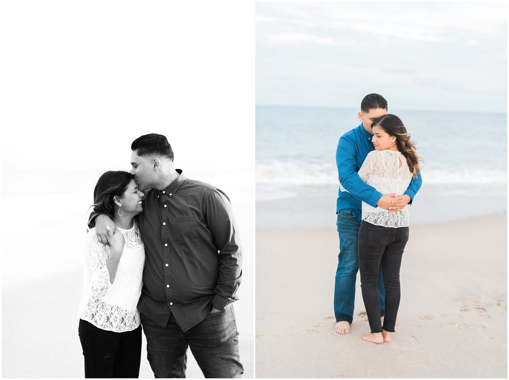NJ-beach-point-pleasant-boardwalk-engagement-shoot-photo-_0068.jpg