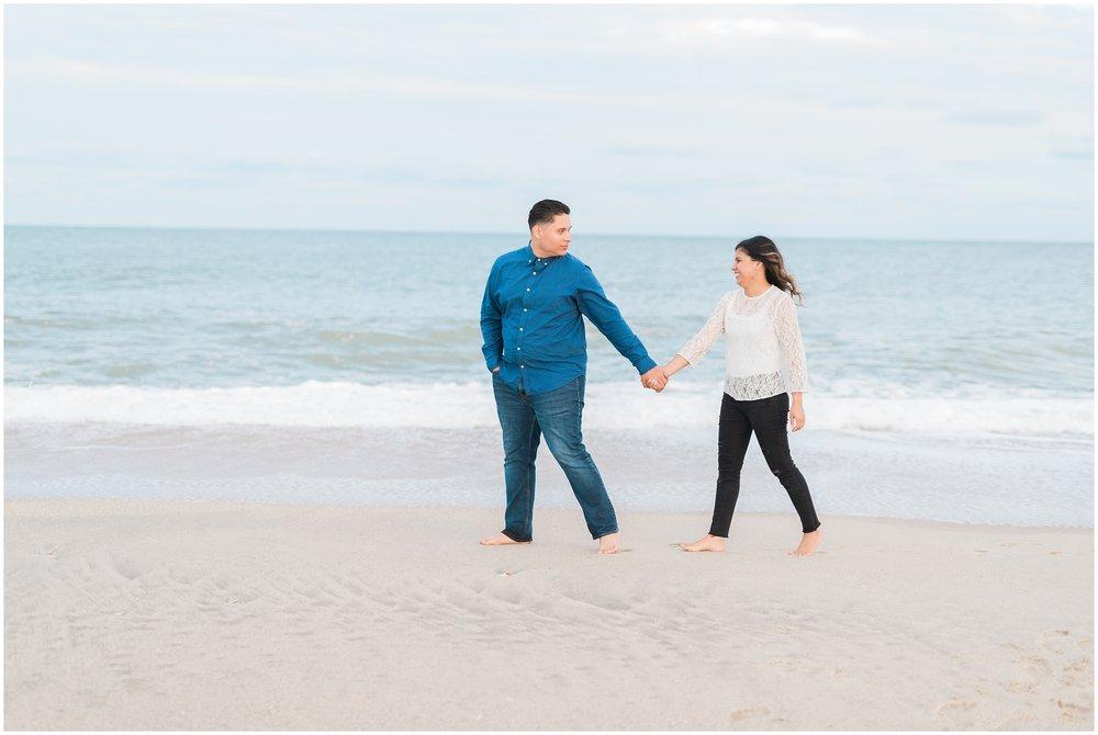 NJ-beach-point-pleasant-boardwalk-engagement-shoot-photo-_0069.jpg