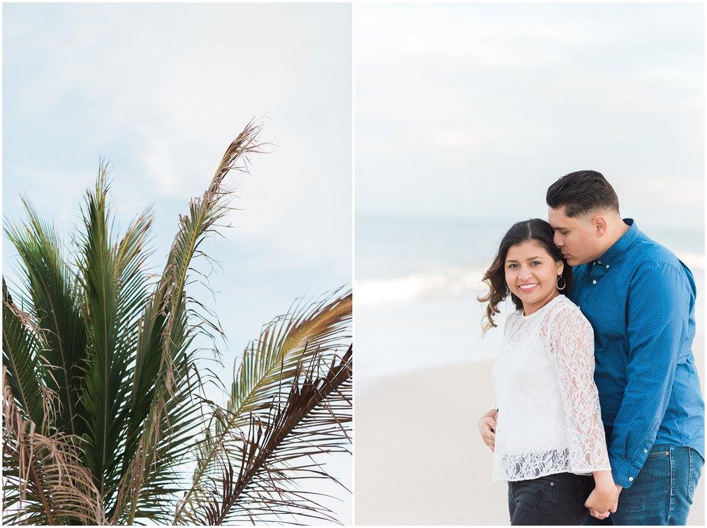 NJ-beach-point-pleasant-boardwalk-engagement-shoot-photo-_0071.jpg