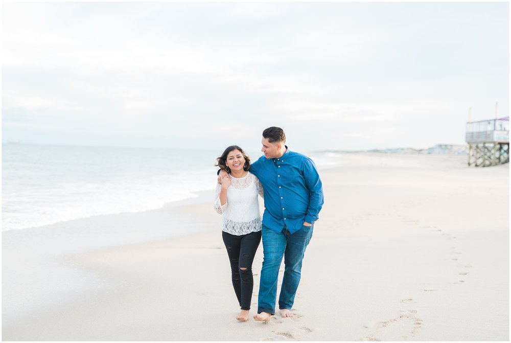 NJ-beach-point-pleasant-boardwalk-engagement-shoot-photo-_0072.jpg