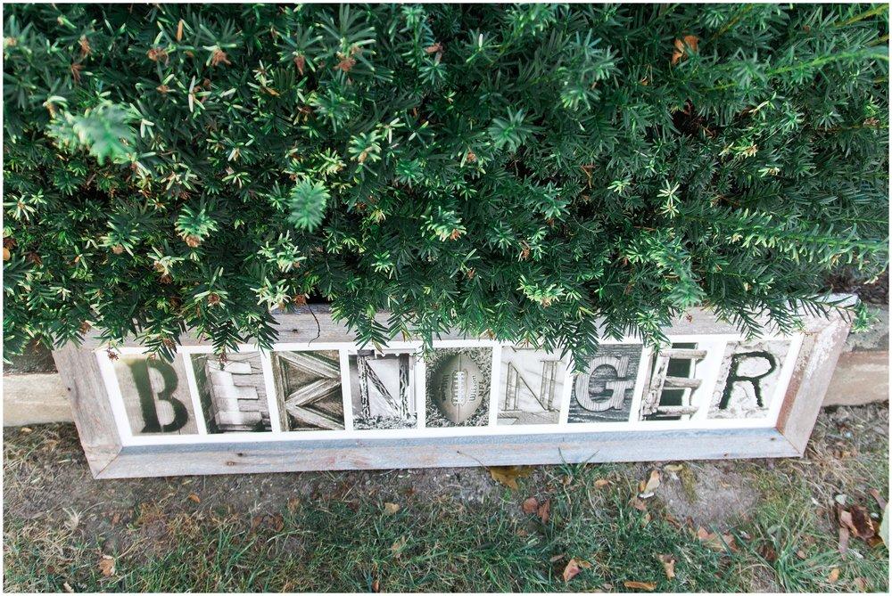 NJ-Basking-Ridge-Country-Club-Wedding-Fall-Photo_0014.jpg