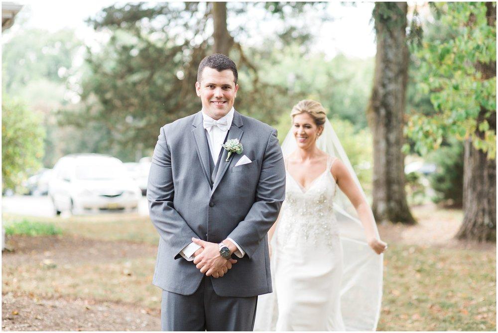NJ-Basking-Ridge-Country-Club-Wedding-Fall-Photo_0034.jpg