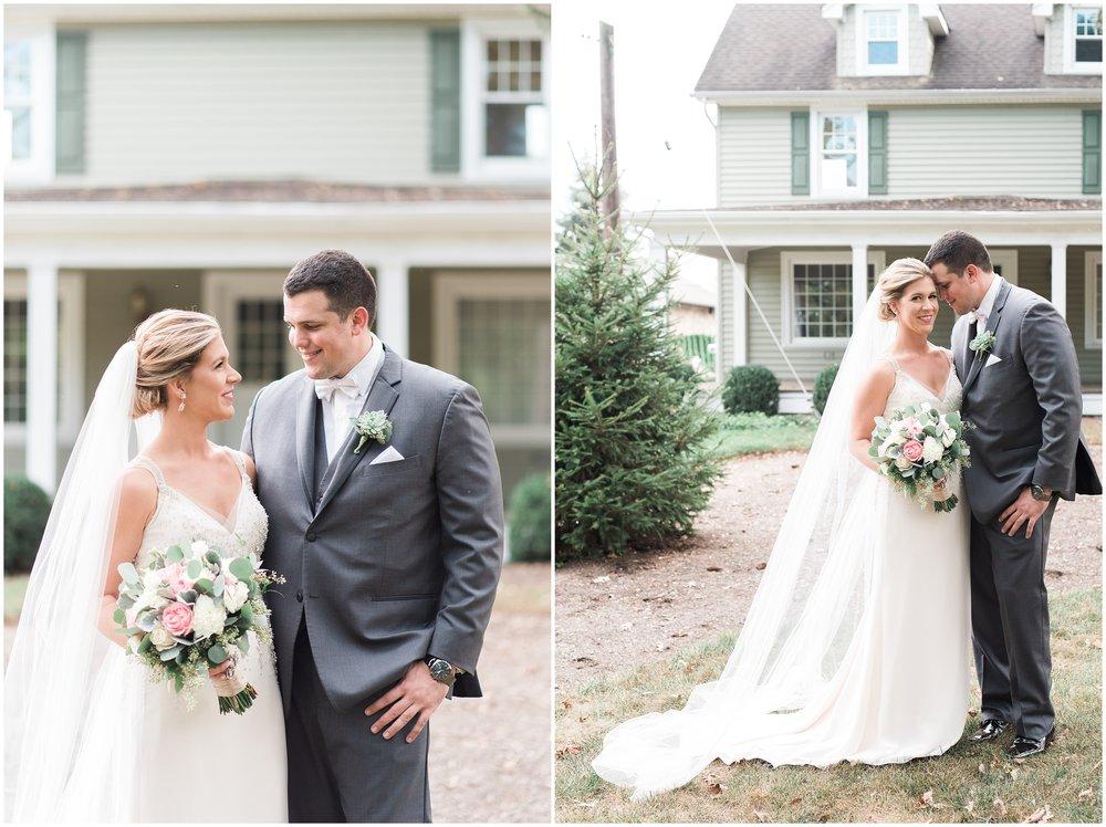 NJ-Basking-Ridge-Country-Club-Wedding-Fall-Photo_0039.jpg