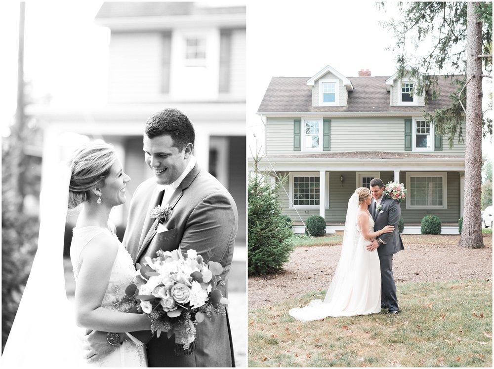 NJ-Basking-Ridge-Country-Club-Wedding-Fall-Photo_0042.jpg