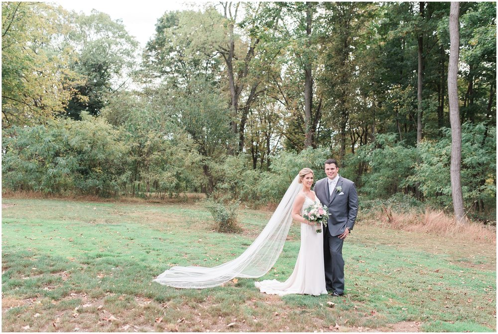NJ-Basking-Ridge-Country-Club-Wedding-Fall-Photo_0048.jpg