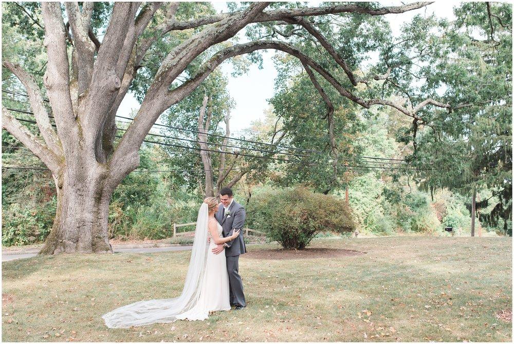 NJ-Basking-Ridge-Country-Club-Wedding-Fall-Photo_0051.jpg