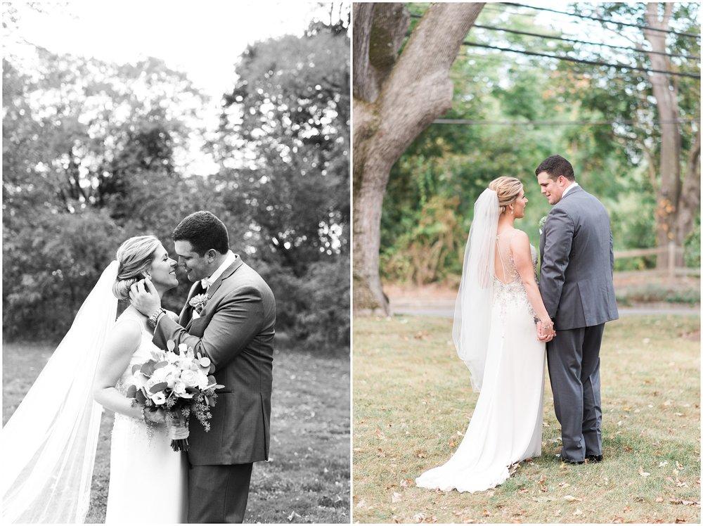 NJ-Basking-Ridge-Country-Club-Wedding-Fall-Photo_0053.jpg