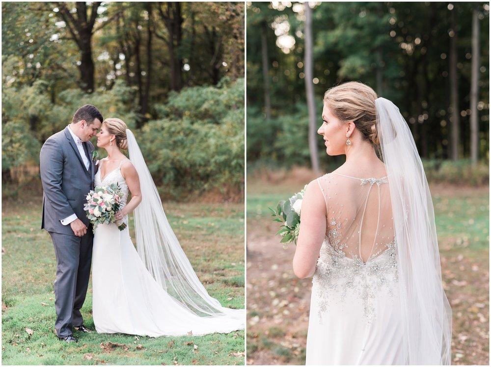NJ-Basking-Ridge-Country-Club-Wedding-Fall-Photo_0057.jpg
