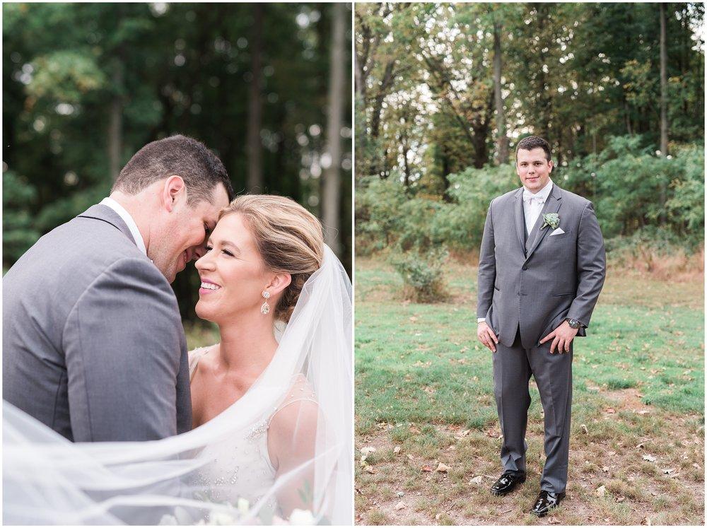 NJ-Basking-Ridge-Country-Club-Wedding-Fall-Photo_0058.jpg
