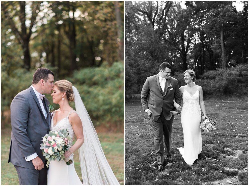 NJ-Basking-Ridge-Country-Club-Wedding-Fall-Photo_0060.jpg
