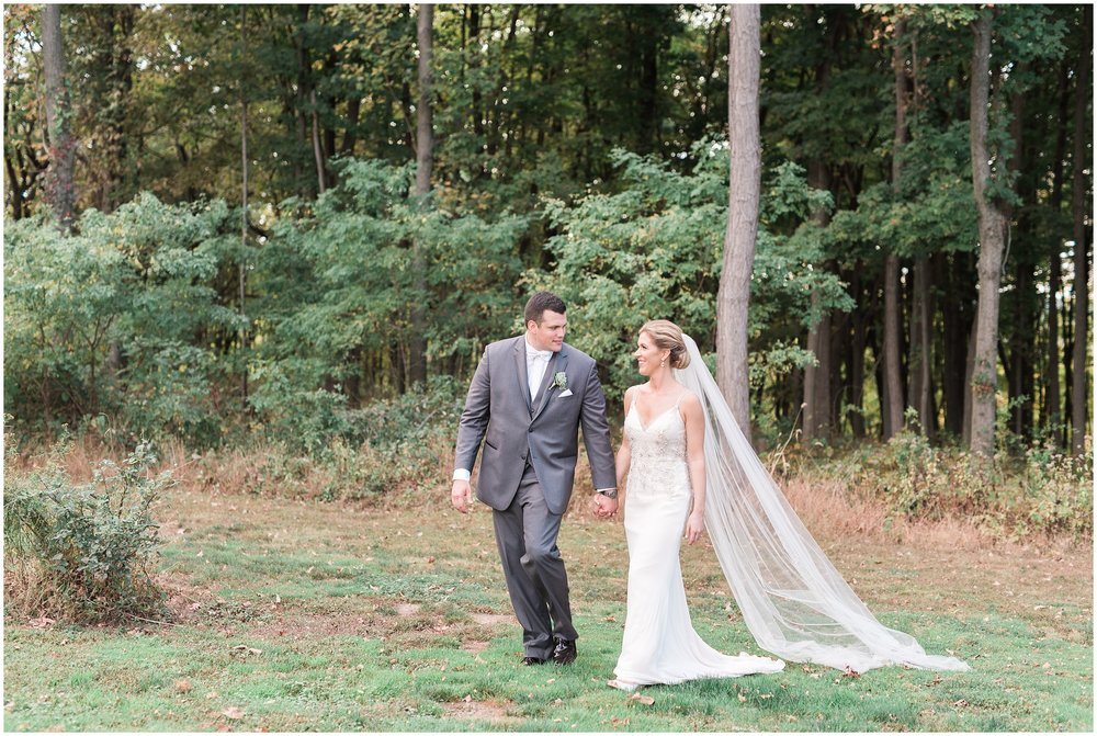 NJ-Basking-Ridge-Country-Club-Wedding-Fall-Photo_0059.jpg