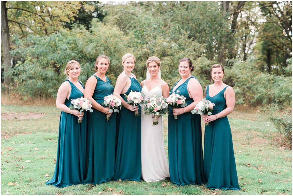 NJ-Basking-Ridge-Country-Club-Wedding-Fall-Photo_0062.jpg